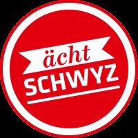 badge_aecht_schwyz_minimal_gedreht_rgb