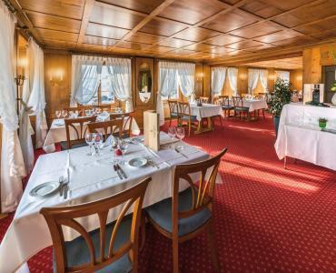 hotel-restaurant-roessli-hurden013