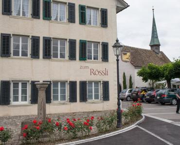 hotel-restaurant-roessli-hurden1046